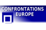 Confrontations Europe logo