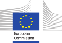 European CommissionLogo