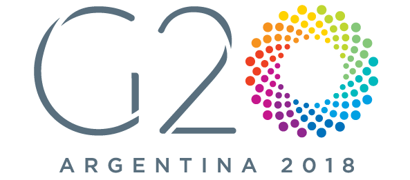 G202018BuenosAires