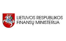 MinistryofFinanceLithuania